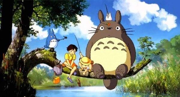 Cuales Son Los Animes Mas Populares De 2020 Wikipedia Nos Lo Revela Que Anime